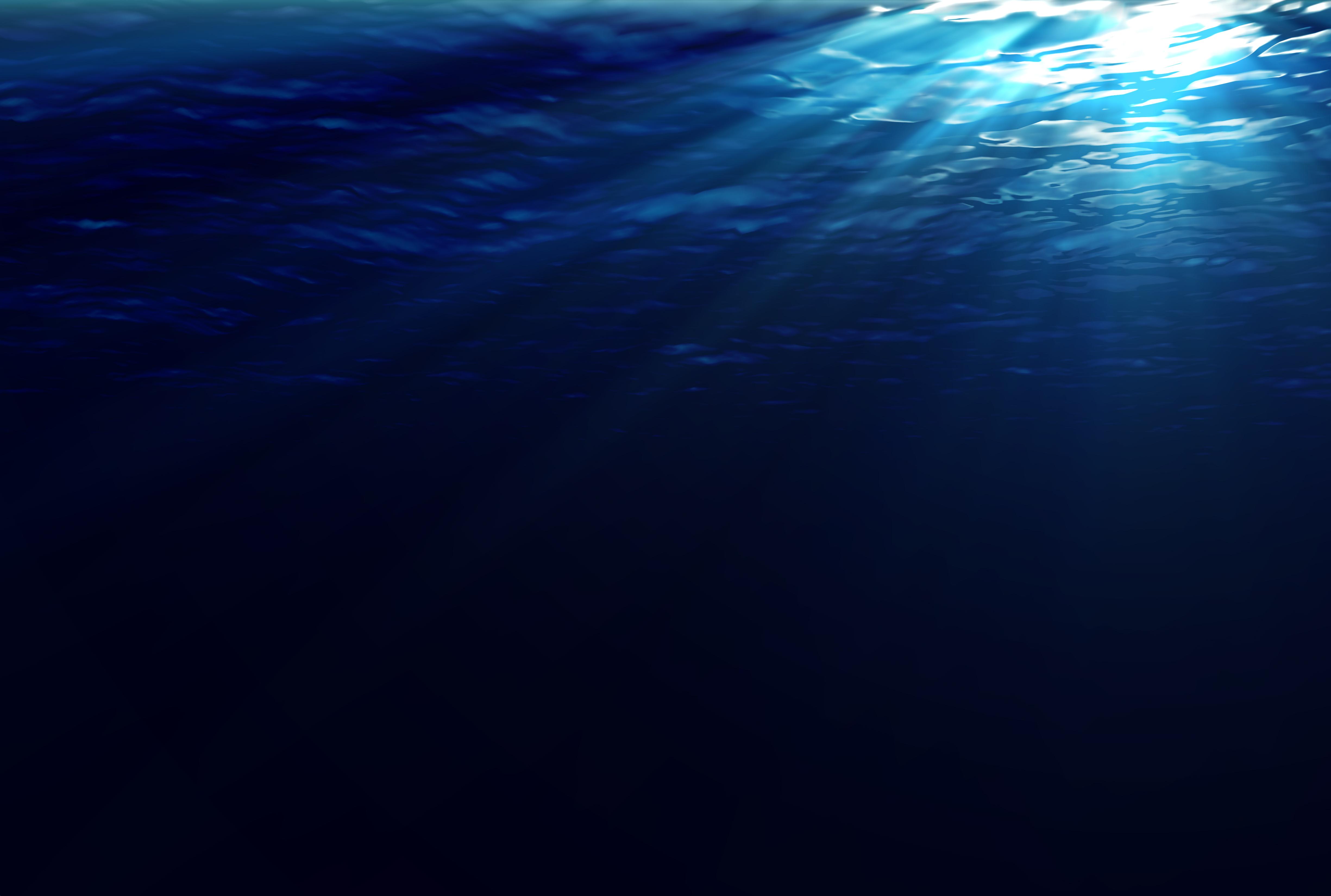 Sea bottom scuba sex 5