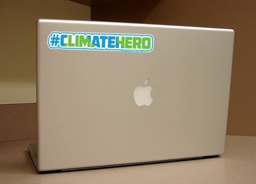 CLIIMATEHERO-HASHTAG-STICKER-MAC