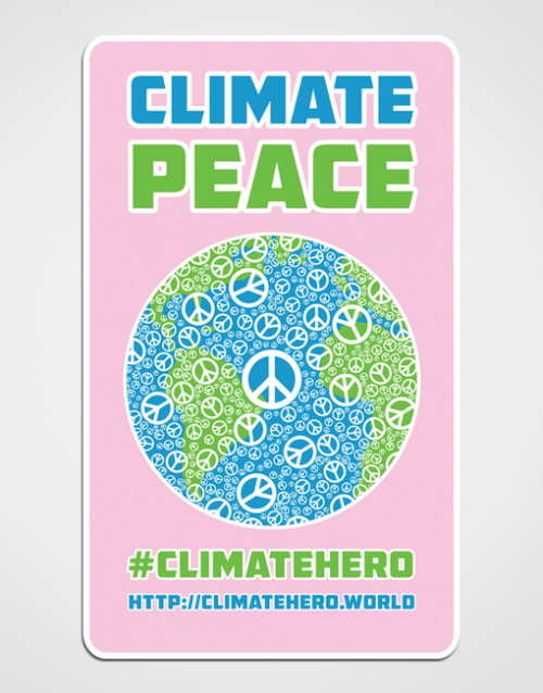 CLIMATEHERO-PEACE-STICKER-1