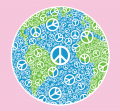 CLIMATEHERO-PEACE-TSHIRT-CLOSEUP