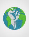 CLIMATEHERO-REVOLUTION-PATCH