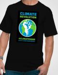CLIMATEHERO-REVOLUTION-TSHIRT-2