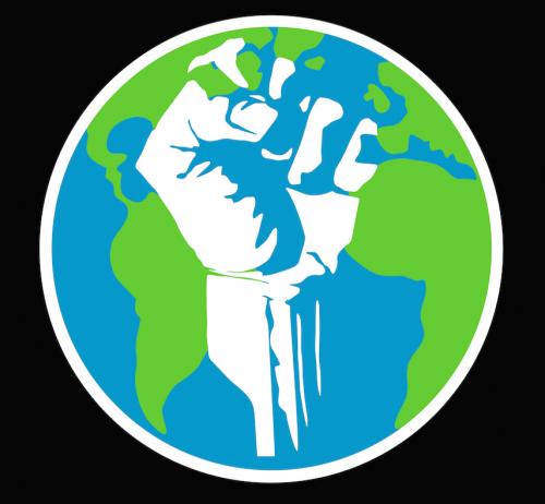 Climate Hero Revolution