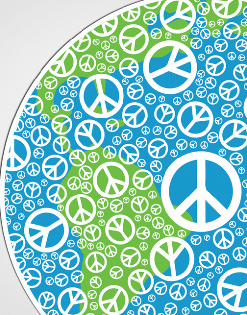 CLIMATEHERO-SIMPLE-PEACE-STICKER-2