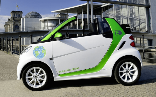 CLIMATEHERO-SIMPLE-PEACE-STICKER-SMARTCAR