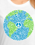 CLIMATEHERO-SIMPLE-PEACE-TSHIRT-2