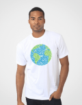 CLIMATEHERO-SIMPLE-PEACE-TSHIRT