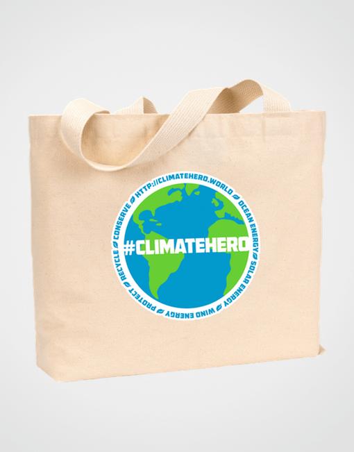 CLIMATEHERO-TOTE-NEW