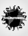 CLIMATEHERO-TOXIC-STICKER