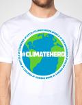 CLIMATEHERO-TSHIRT-2B