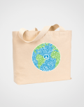 CROWDENERGY-SIMPLE-PEACE-TOTE