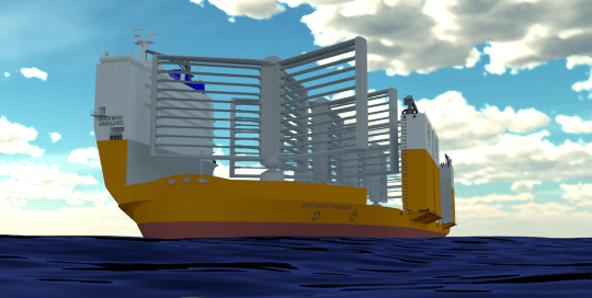 Ocean-Energy-Turbine-Installation-1-s