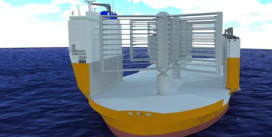 Ocean-Energy-Turbine-Installation-2-s