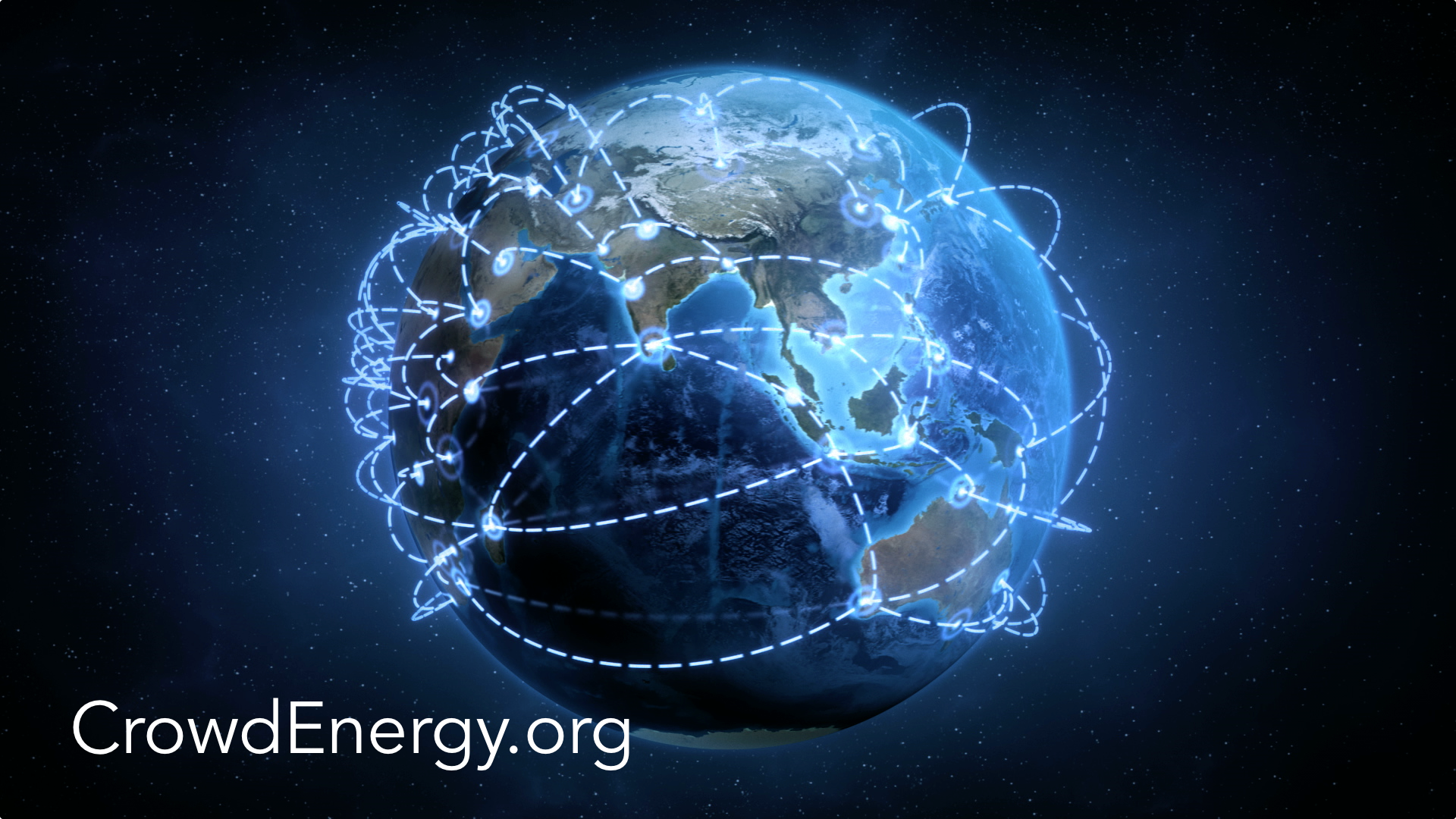 global energy Global energy news brings to you the latest in energy news, including biogas, oil, gas, renewables, and much more.