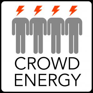 Ocean Energy Logo