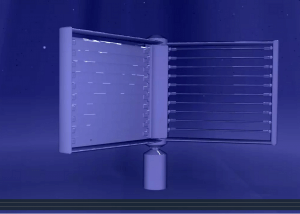 ocean-energy-turbine-animation-movie