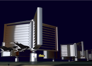 ocean-energy-turbine-farm-movie