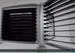 ocean-energy-turbine-photoshoot-movie