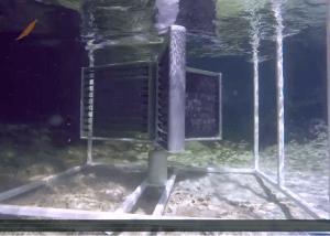 ocean-energy-turbine-testing-movie