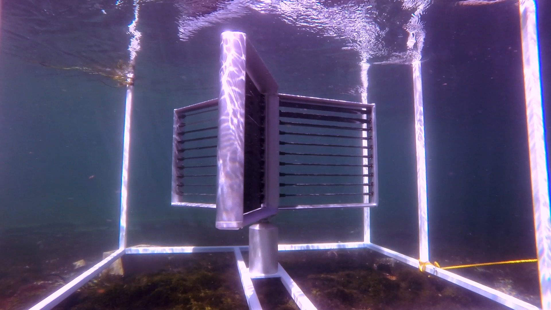 ocean-turbine-110