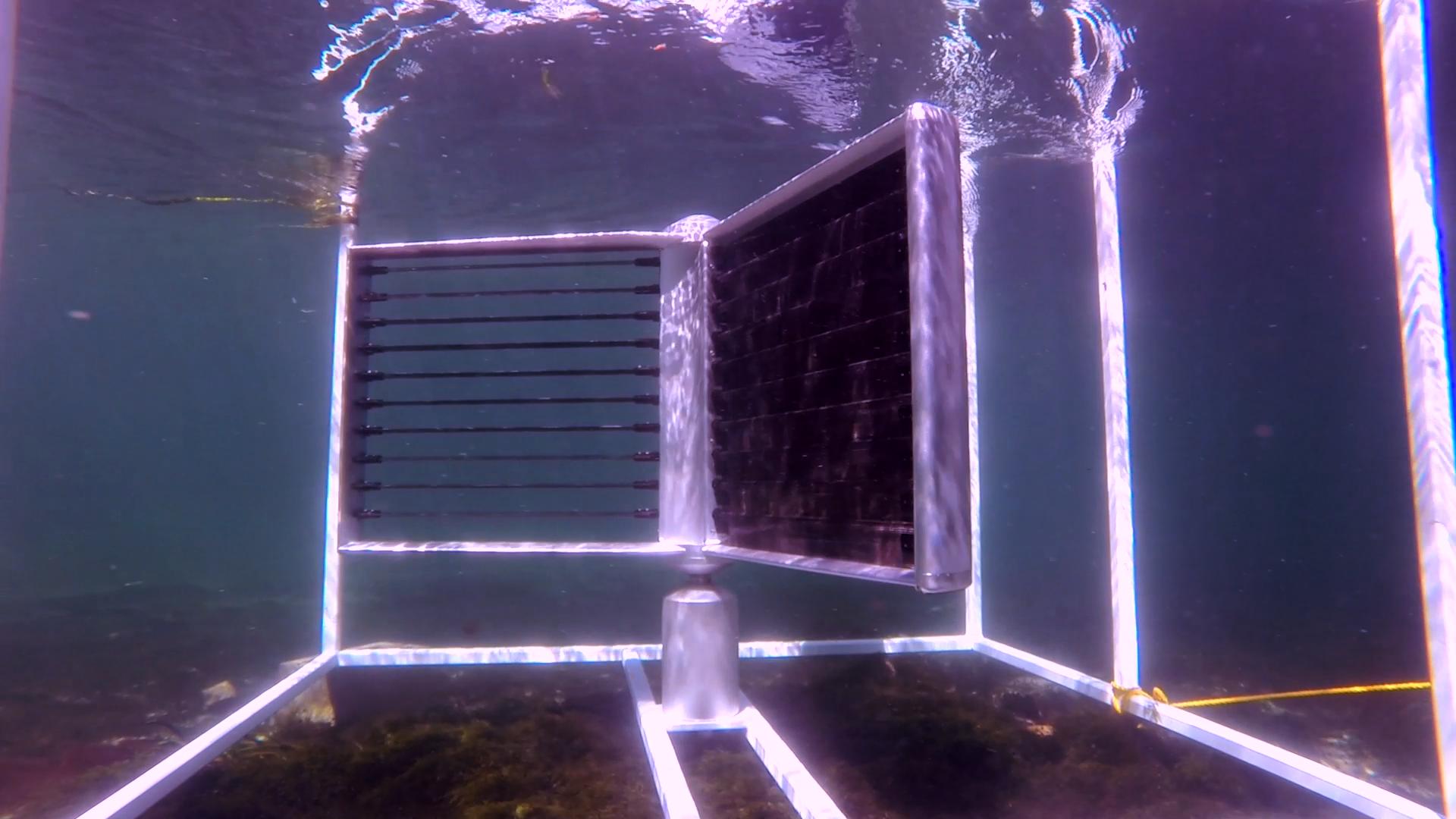 ocean-turbine-113