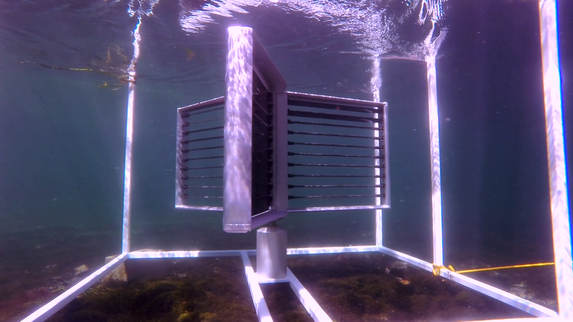 ocean-turbine-118