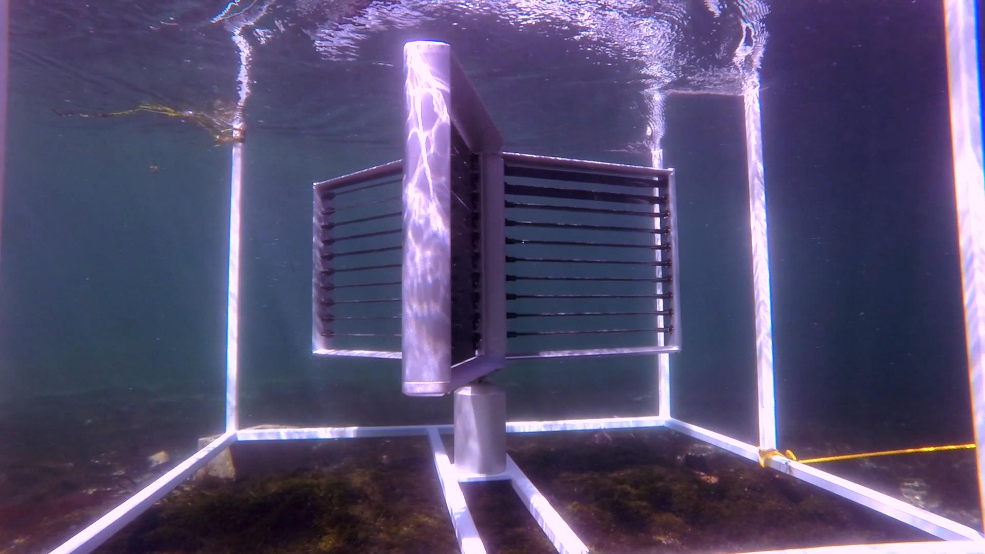ocean-turbine-122