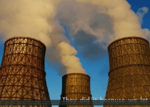 renewable-energy-theme-movie