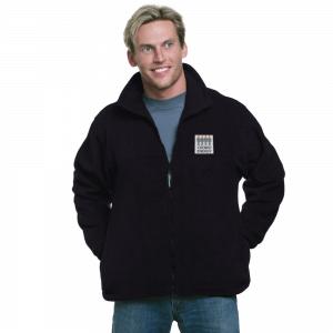 Team Member Jacket
