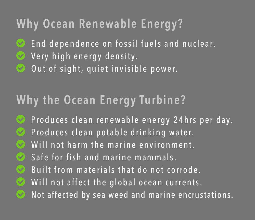 why-ocean-energy
